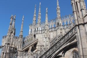 Milan-9